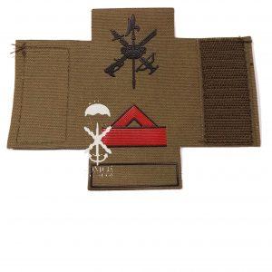 Legión Española   Categorías de productos   Somos Soldados